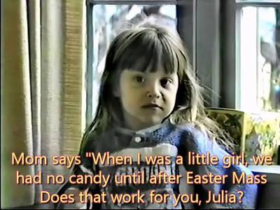 1992 Videos