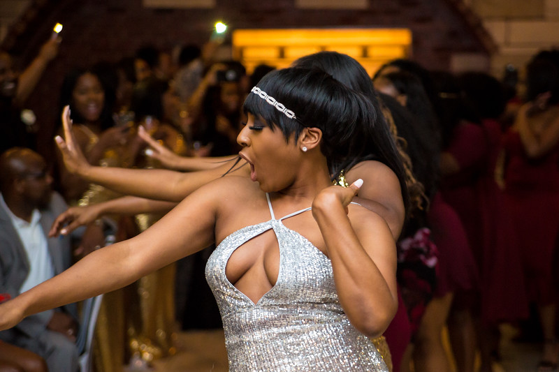 Benson Wedding-0920.jpg