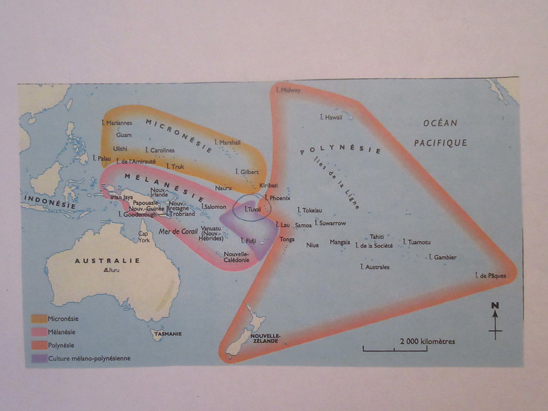002_Tuvalu Islands. Extremely inaccessible. Lies 1920km north of Suva, Fiji. One of the least visited countries in the world.JPG