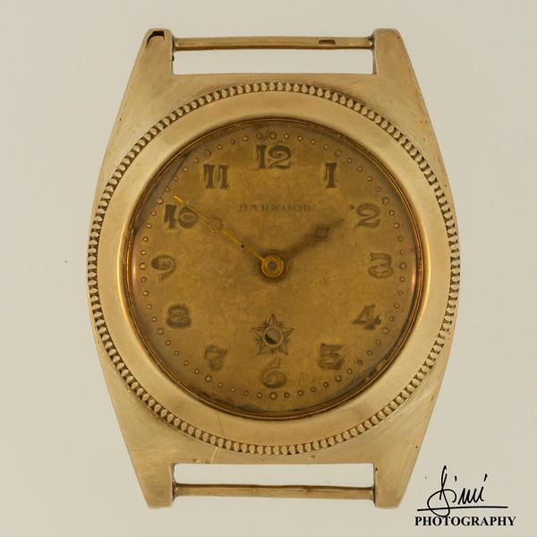gold watch-2313.jpg