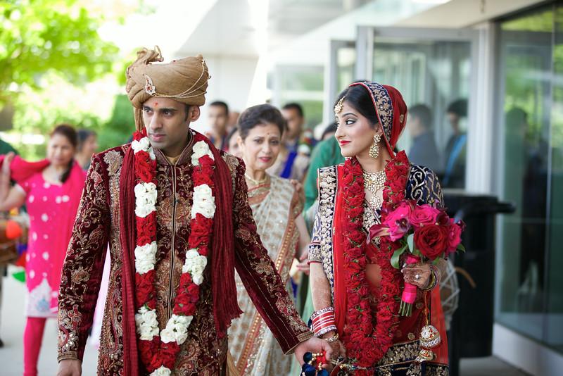 Le Cape Weddings - Indian Wedding - Day 4 - Megan and Karthik Vidai 3.jpg