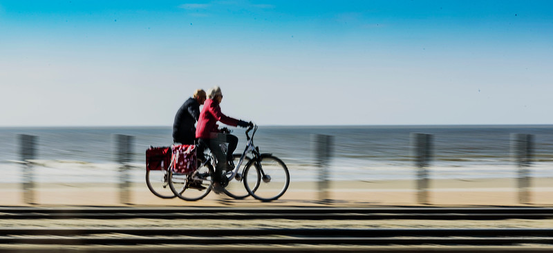 52211.5003_fietsers onderweg.jpg