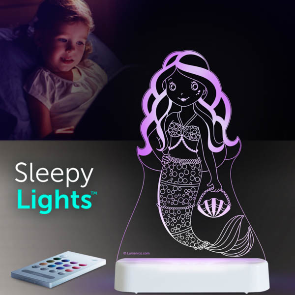 Aloka_Nightlight_Product_Shot_Lifestyle_Mermaid_Red_With_Remote.jpg