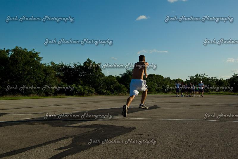 08.28.2009_Running_Fourties_267.jpg