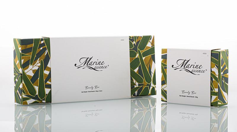 MArine Essence-28.jpg