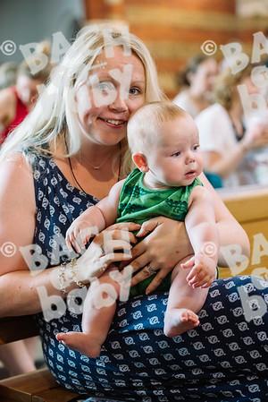 © Bach to Baby 2018_Alejandro Tamagno_Surbiton_2018-07-24 014.jpg