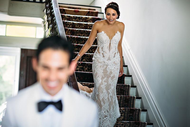 NY-Wedding-photography-Tim-012.jpg