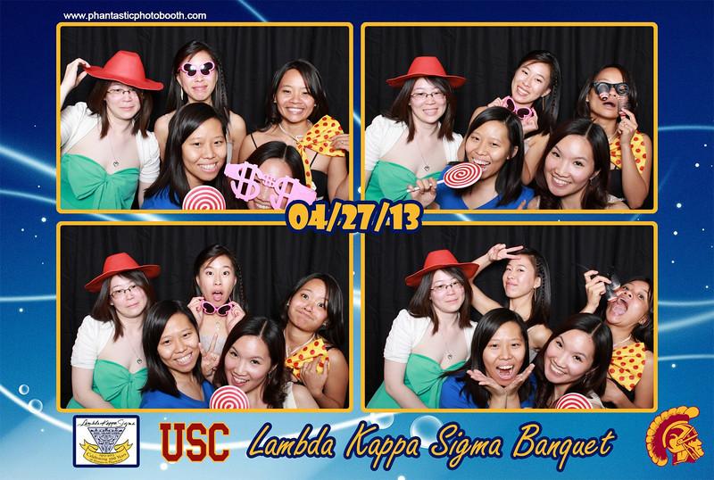 USC Banquet 2013_0026.jpg