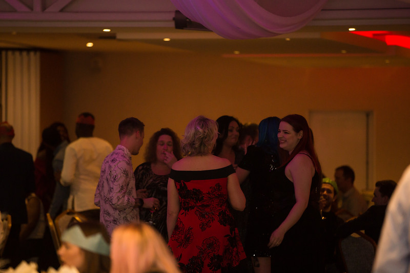 Lloyds_pharmacy_clinical_homecare_christmas_party_manor_of_groves_hotel_xmas_bensavellphotography (315 of 349).jpg