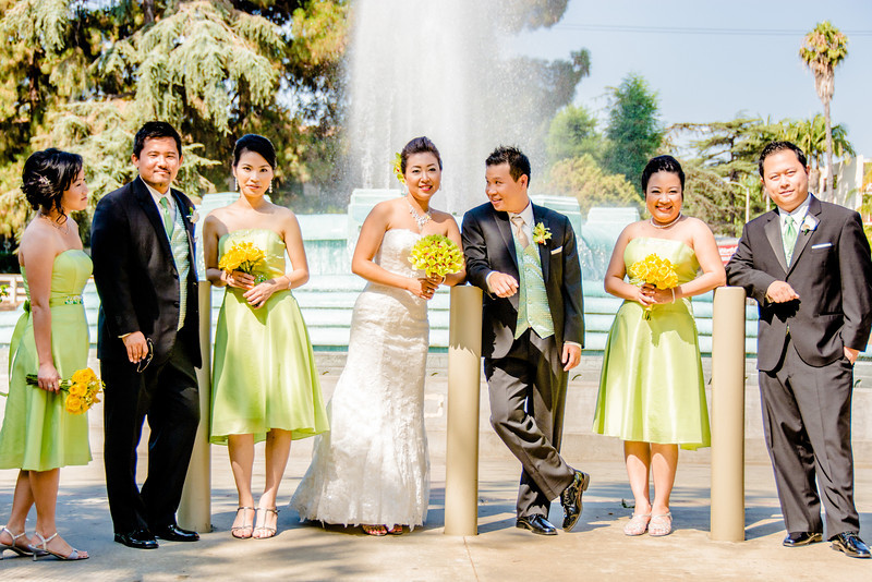 Bora-Thawdar-wedding-jabezphotography-1322.jpg