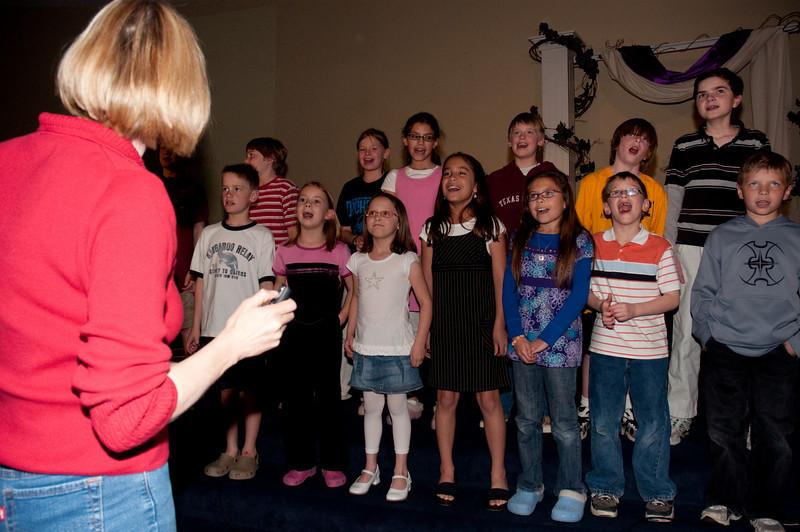 Kids Choir-8594.jpg
