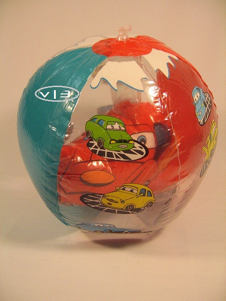 IF- AUTO- Ball 1.JPG