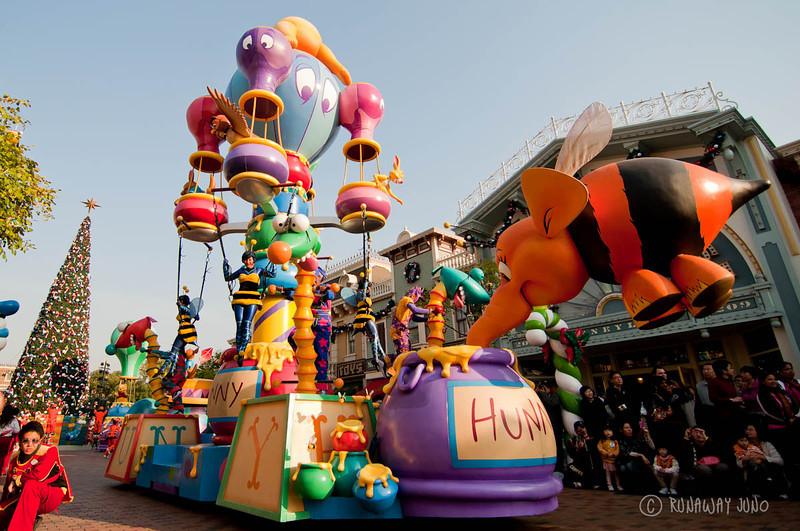 Hong-Kong-Disneyland-0419.jpg