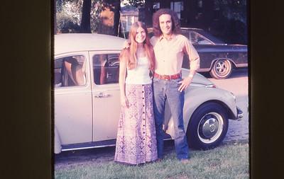 Family--'65-68