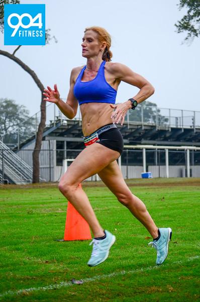 Jacksonville Marathon 2014-14.jpg