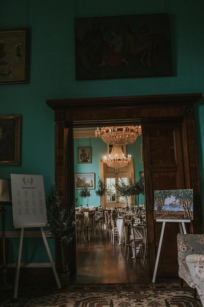 Olivia + Roland - Wedding Collection - 005.jpg
