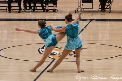 35 2014 Sections Jazz Rockford