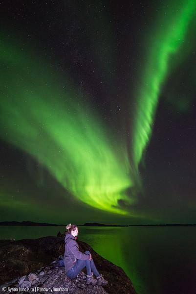 Northern Lights_Photo Walk-6103527.jpg