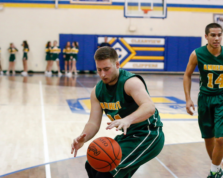 Clearview VS Amherst-5.jpg