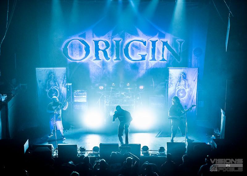 Origin11-15-17-0697.JPG