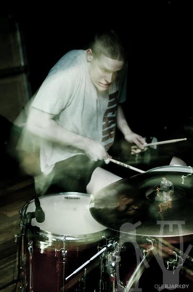 20120226_0425_Die-A-Legend_Ole-Bjarkoy.jpg