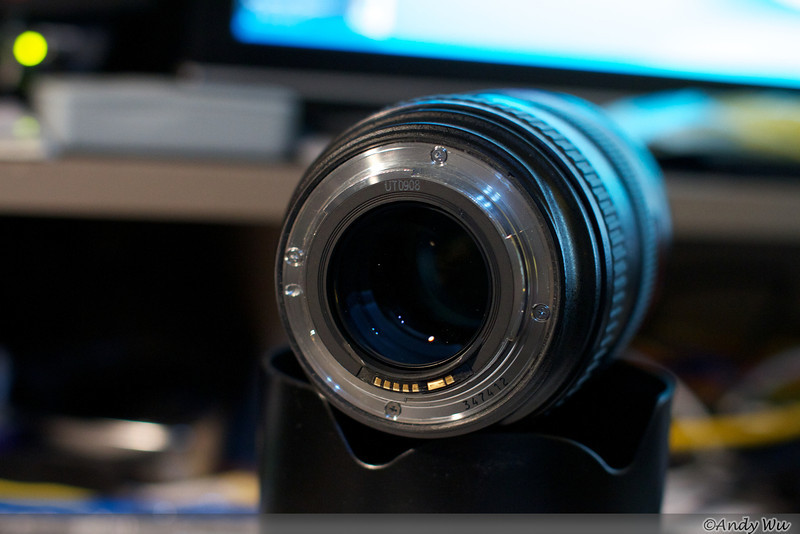 lens_ 3.jpg