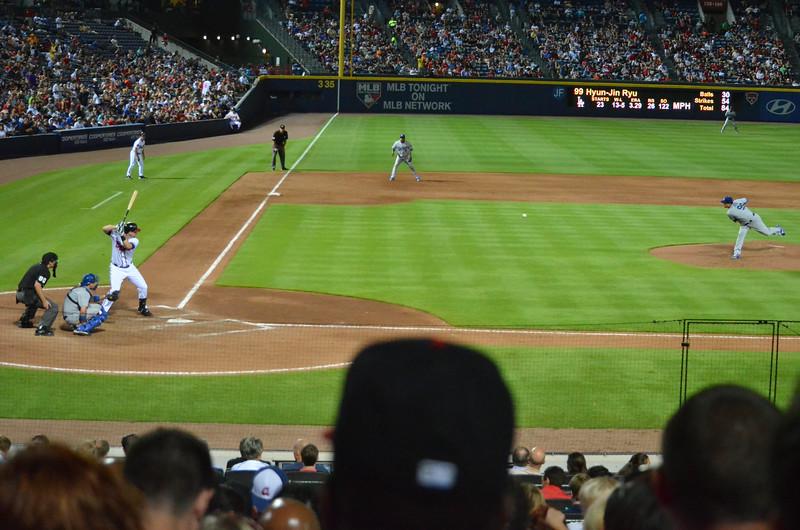 Braves 8-13-14 266.JPG