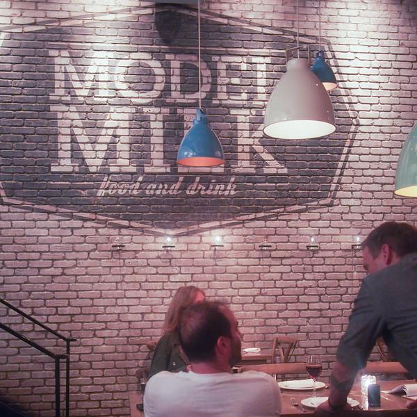 model milk.jpg