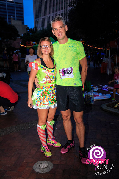 151010_Great_Candy_Run_E-Vernacotola-0038.jpg