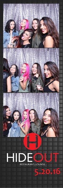 Guest House Events Photo Booth Hideout Strips (70).jpg