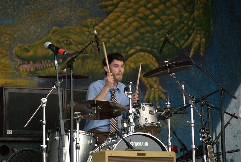 2008_04_JazzFest_253.nef
