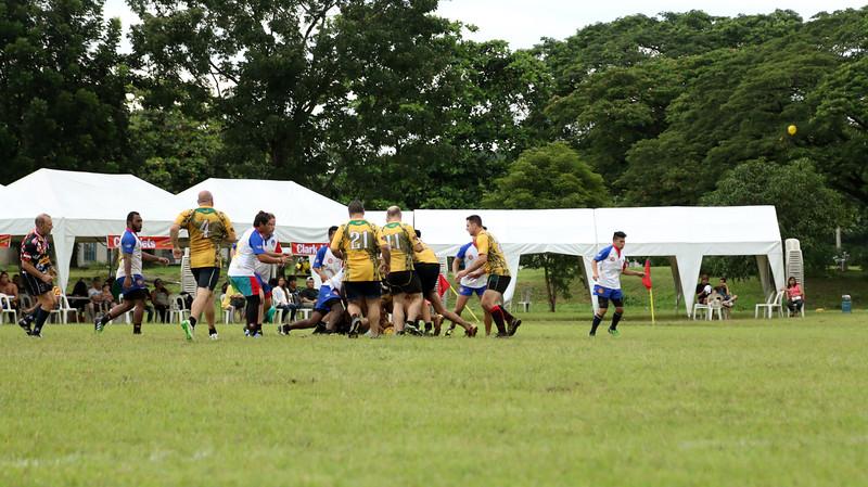 Rugby 97.jpg