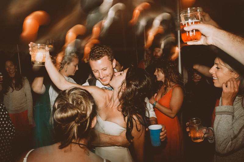 Adirondacks Lake Placid Saranac Lake Rustic Summer Wedding 0088.jpg