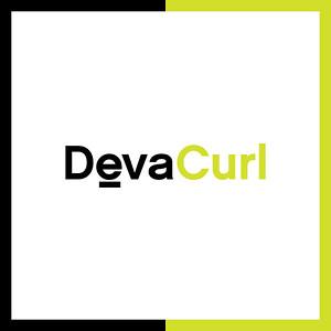 DevaCurl | Beauty Fair 2018 - 11 de Setembro