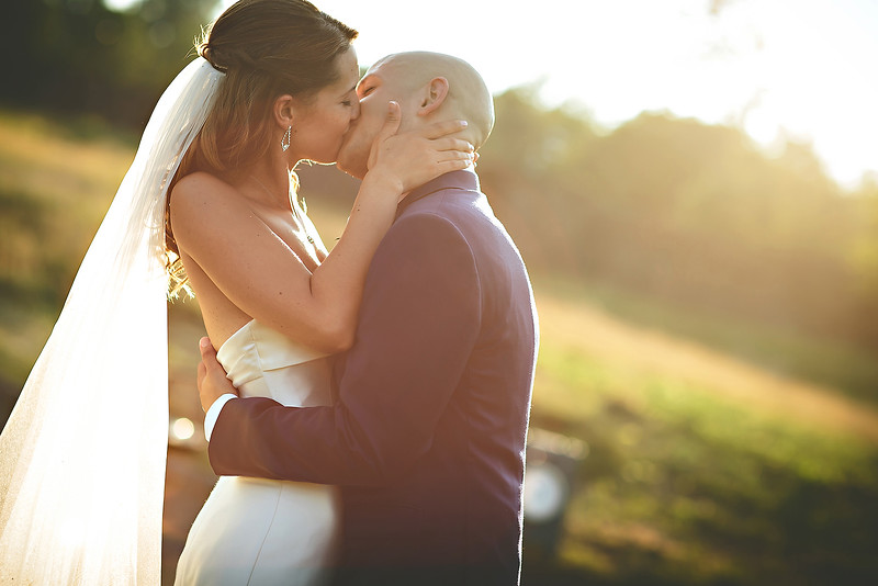 NY-Wedding-photography-Tim-061.jpg