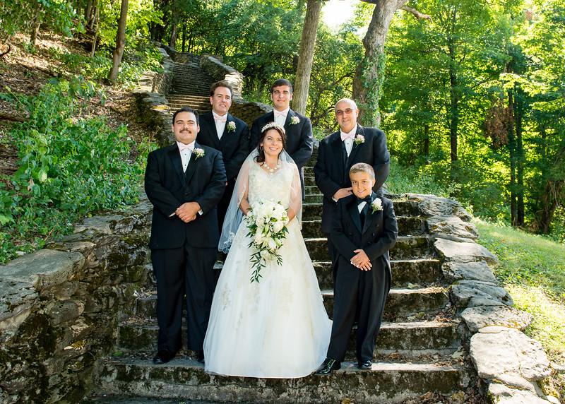Guarino-Wedding-0302.jpg