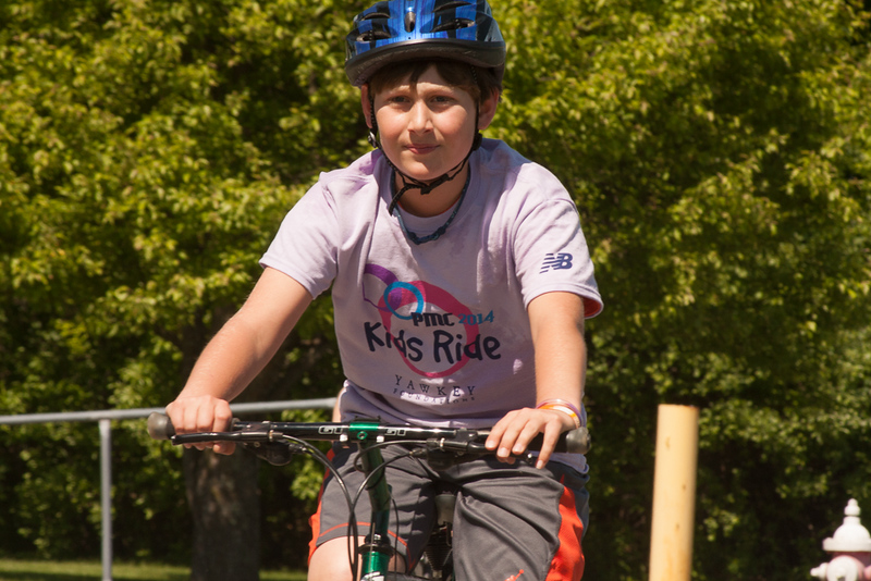 PMC Kids Ride - Shrewsbury 2014-95.jpg