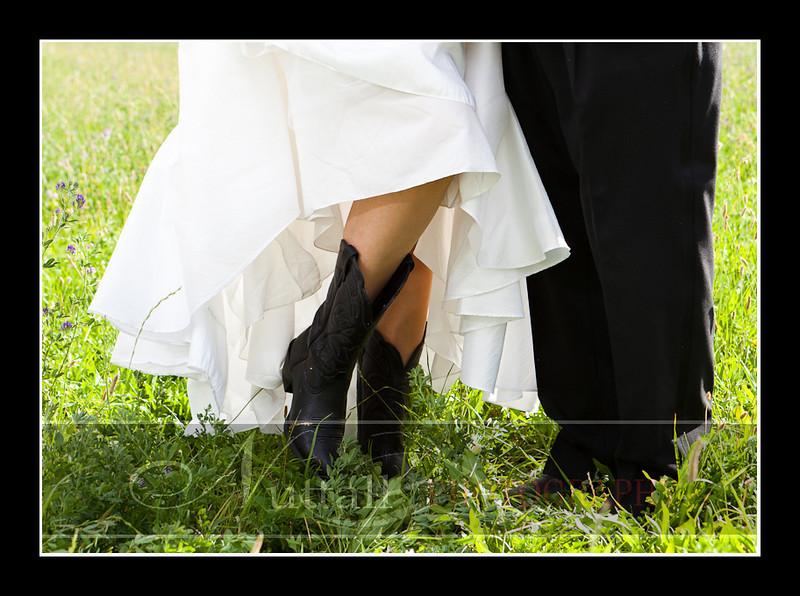 Nuttall Wedding 019.jpg