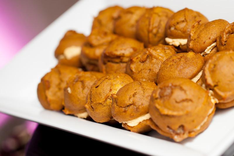 Hyatt Gingerbread Event-9810.JPG