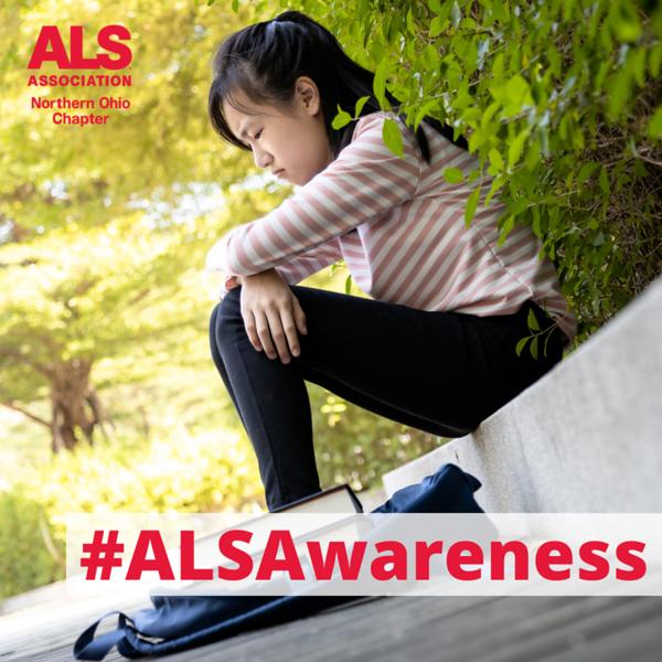 Copy of #ALSAwareness.png