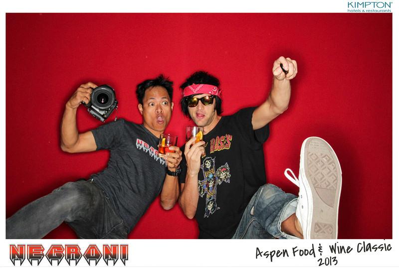 Negroni at The Aspen Food & Wine Classic - 2013.jpg-209.jpg