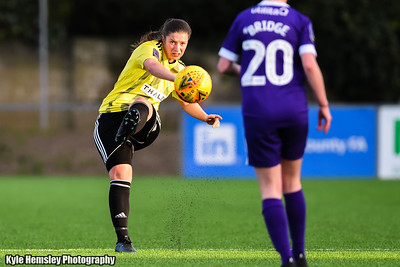 Crawley Wasps 1-2 Portsmouth Women (£2 Single downloads. £65 Gallery Download. Prints form £3.50)