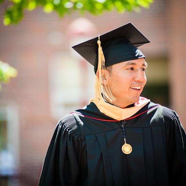 2017 GSSW Graduation (87 of 91).jpg