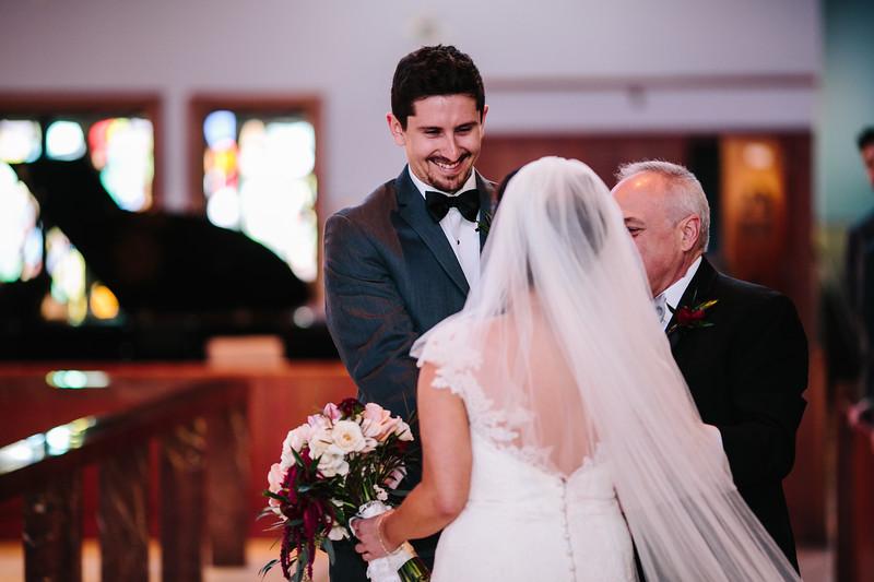 Gabriella_and_jack_ambler_philadelphia_wedding_image-303.jpg