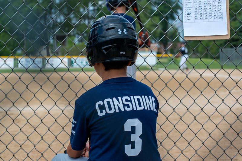 Game 12 - AAYO White Sox NIKON D800 3979.jpg