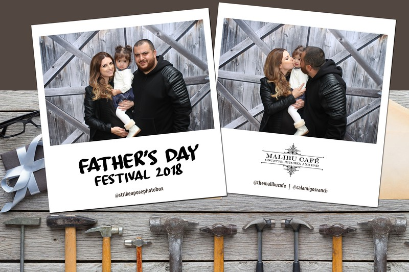Fathers_Day_Festival_2018_Prints_00107.jpg
