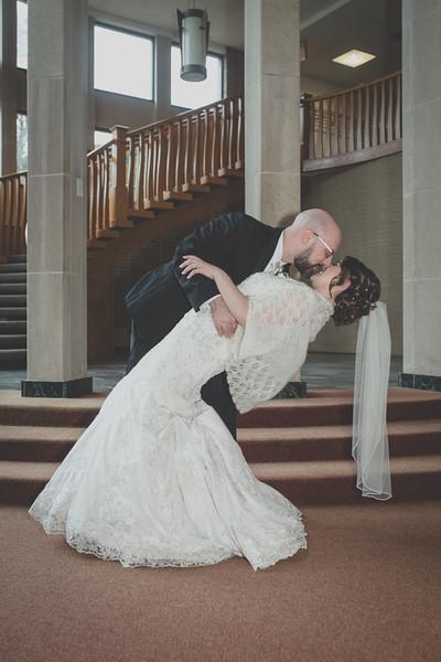 3-30-19 Kevin & Lisa Damore Wedding 1237  5000k.jpg