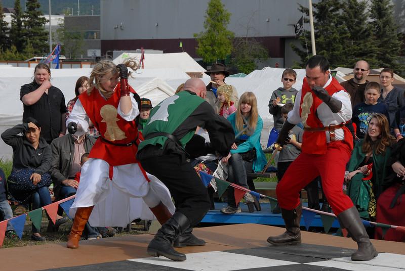 RF-FightShow-0085.jpg
