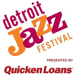 Detroit Jazz Festival, September 1-4, 2017