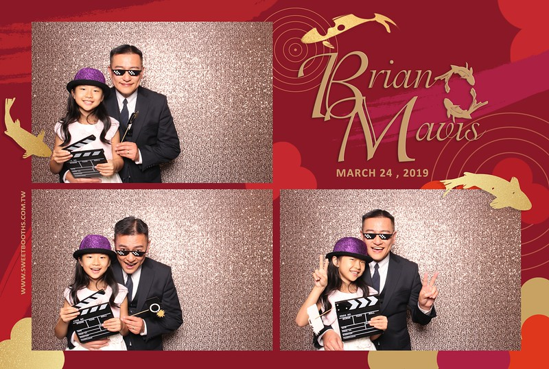 3.24_Brian.Mavis41.jpg